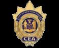 captains_endowment_association