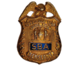 sergeants_benevolent_association