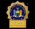 NYSCCA_Clerks_Logo