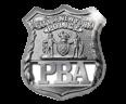 pba_nypd_police_benevolent_association